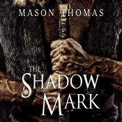 shadow mark