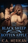 The-black-sheep-and-the-rotten-apple