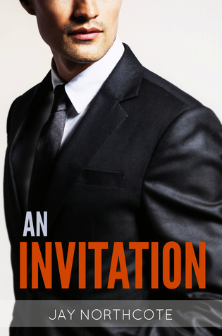 Review: An Invitation by Jay Northcote