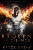 Broken in Silence