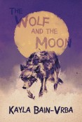 The-Wolf-and-the-Moon