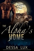 TheAlphasHome