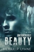 Review: Untouchable Beauty by Meraki P. Lyhne