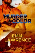 murder in color