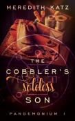 cobblers soleless son