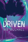 Driven by M B Mulhall