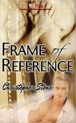 FrameOfReference