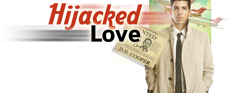 Hijacked-Love-for-Facebook