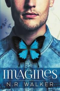 ImaginesCover