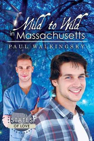 Review: Mild to Wild in Massachusetts by Paul Walkingsky
