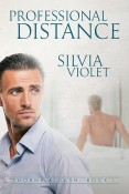 Professional Distance (Thorne and Dash 1)
