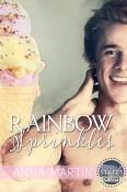 Rainbow-Sprinkles-Anna-Martin