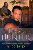 the dragon hunter