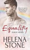Equality by Helena Stone