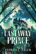 castaway prince
