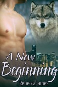 Review: A New Beginning by Rebecca James
