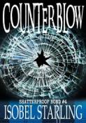 Counterblow