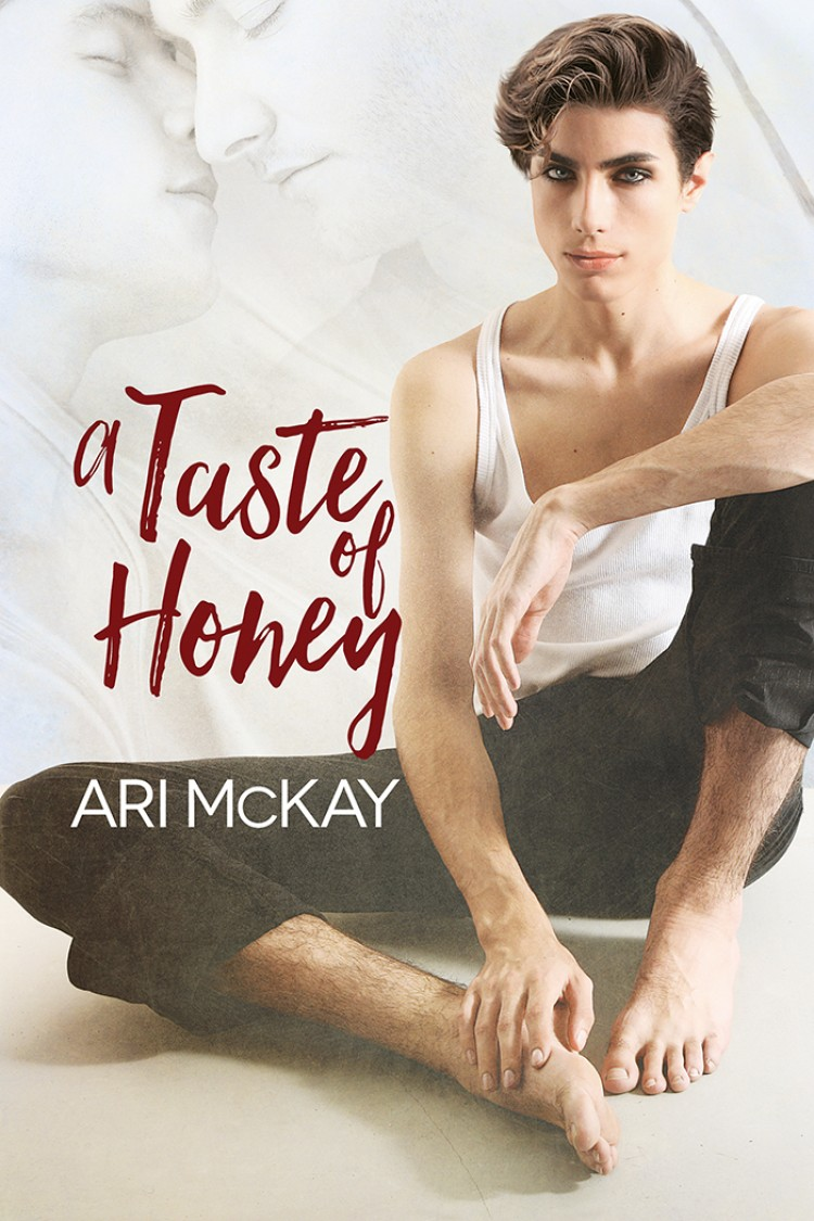 Review: A Taste of Honey by Ari McKay