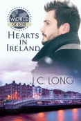 hearts in ireland