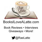 rae-latte-blog-badge