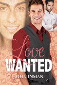 Love Wanted by John Inman