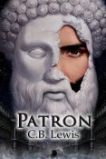 Review: Patron by C.B. Lewis