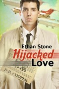 Review: Hijacked Love by Ethan Stone