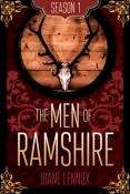 men of ramshire