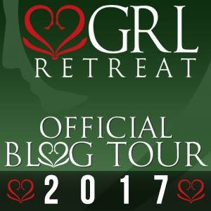 GRL Blog Tour with S.J. Himes