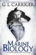 marine bilogy