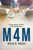 M4M by Rick R. Reed