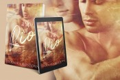 A-Sip-of-rio-customdesign-JayAheer2017-eReader