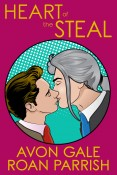 HeartoftheSteal-f
