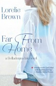 Lorelie Brown_Far From Home