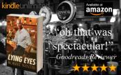 Lying Eyes Review 3
