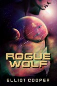 Review: Rogue Wolf by Elliot Cooper
