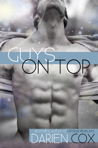 Review: Guys on Top by Darien Cox