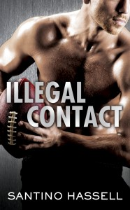 IllegalContact3