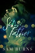 Review: Sins of the Father by Sam Burns