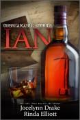 Unbreakable Bonds: Ian