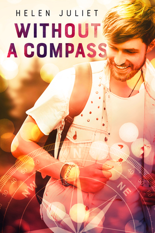 Review: Without a Compass by Helen Juliet