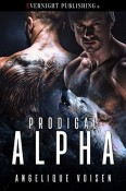 Prodigal Alpha