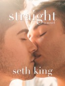 Straight by Seth King