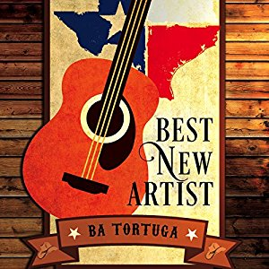 Audiobook Review: Best New Artist by B.A. Tortuga