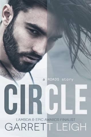 Review: Circle by Garrett Leigh