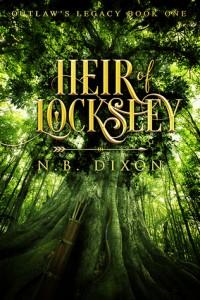Heir-of-Locksley