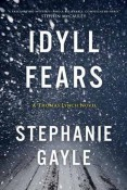 Review: Idyll Fears by Stephanie Gayle