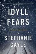 Idyll-Fears