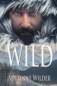 Review: Wild by Adrienne Wilder