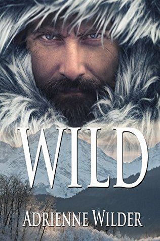 Review: Wild by Adrienne Wilder